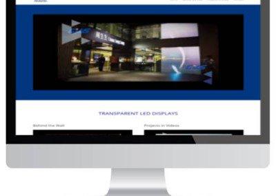 GWS-Tech-Europe